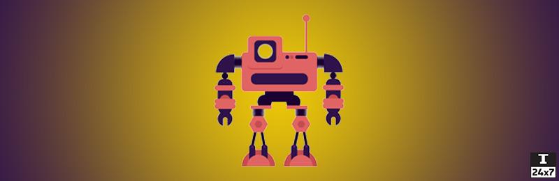 How To Use SEO Friendly Robots Meta Tag