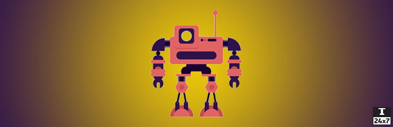 How To Create SEO Friendly robots.txt
